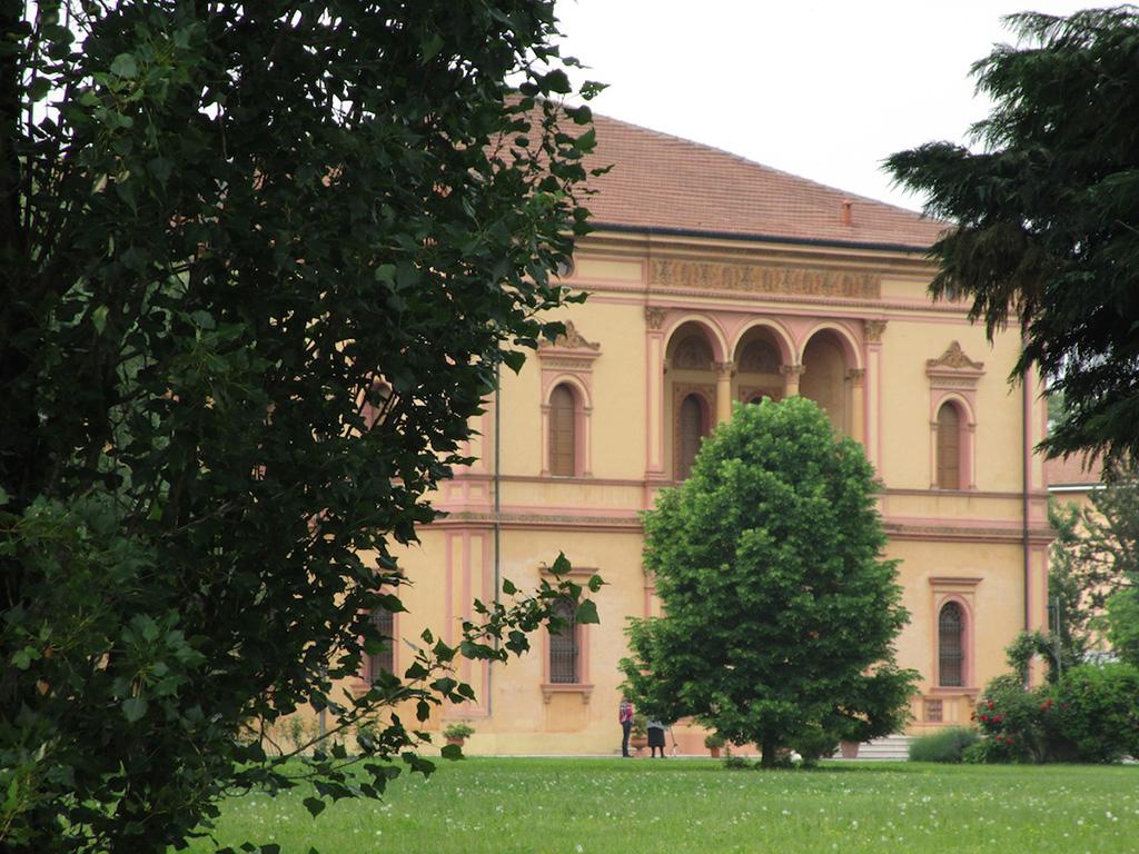 Read more about the article Sonja, ragazza di Villa Emma