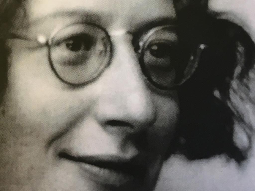 Read more about the article Un tutt'altro modo di concepire la politica. La figura e il pensiero di Simone Weil