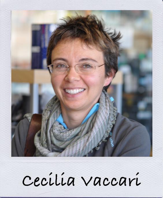 Cecilia-Vaccari