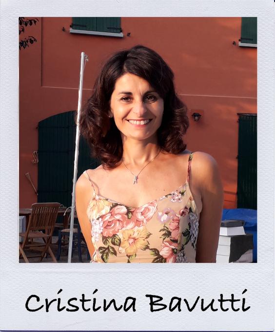 Cristina-Bavutti