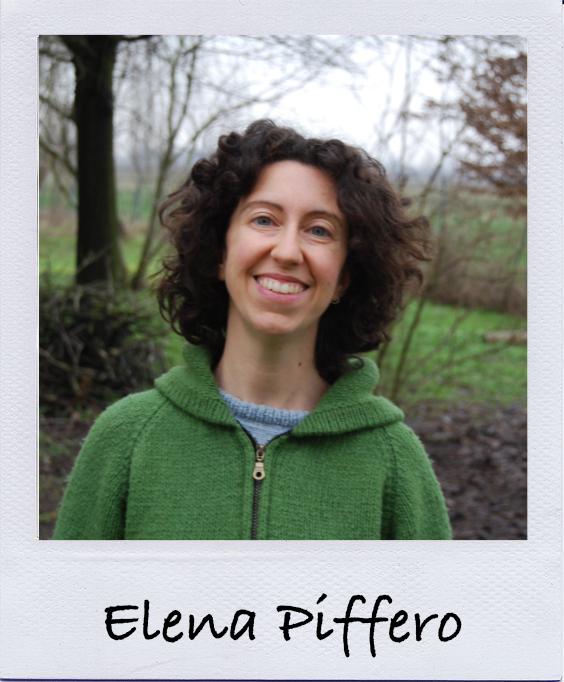 elena-piffero
