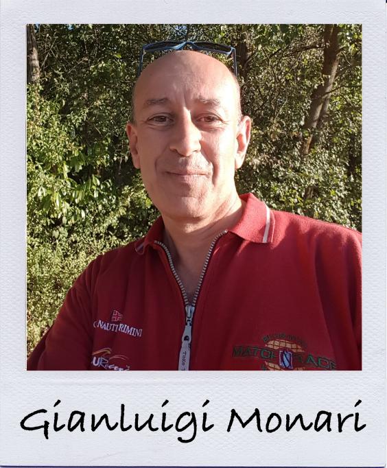 Gianluigi Monari