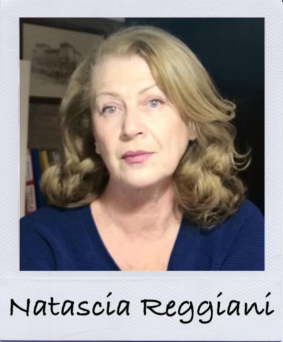 Natascia Reggiani