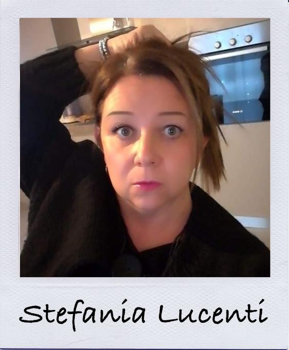 Stefania Lucenti